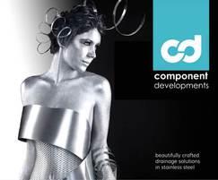 Component Developments: Component Developments' New Micro-Site