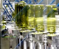 Greencroft Bottling Company