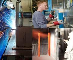 Component Developments: May UK Construction Market Report