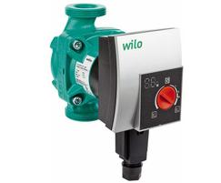 Wilo: Wilo-Yonos PICO compact, efficient and easy to install