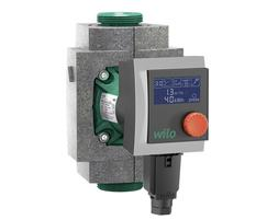 Wilo: Timely pump exchange saves you pennies
