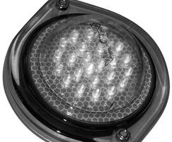 External wall light and bulkhead manufacturers EXTERNAL WORKS