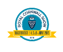 WPL: WPL at the Royal Cornwall Show, Wadebridge