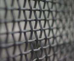 Zaun: New data centre secured by ArmaWeave® Plus fencing