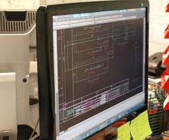 Zaun: Zaun joins RIBA-approved CPD network