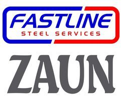Zaun: Fastline and Zaun collaborate