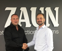 Zaun: Fastline and Zaun reap instant rewards