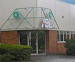 AEL Heating Ltd