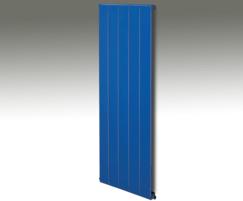 PlanRad vertical convector radiators