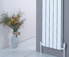 LONGO 80 high output radiator, other colours available