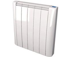 Faral ONICE electric radiator