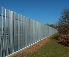 Barkers Fencing: Download Barkers' Essential Guide to Security Fencing
