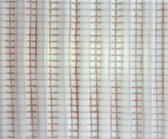 PT Slimline 4mm meshed damp proof membrane detail