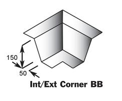 Internal / External Corner BB