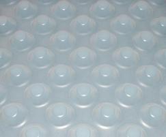 MS500 8mm waterproofing membrane