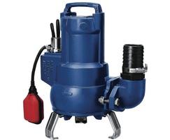 Foul 612 Pump