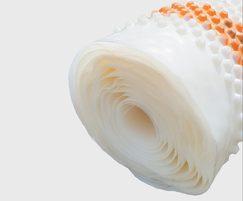 MS-500 is supplied in 2.4 / 2.0 x 20m rolls