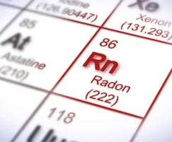 Delta Membrane Systems: What is Radon and how can we protect our homes?