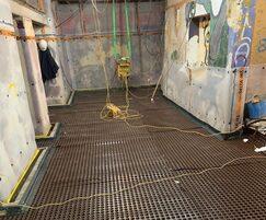 Waterproofing Type c 1200x1500