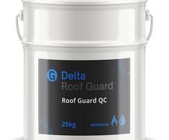 Roof Guard QC