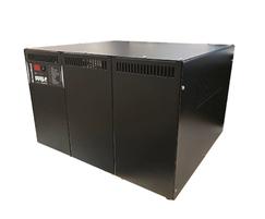 Hi-PowerMaxx2 battery backup for sump pumps