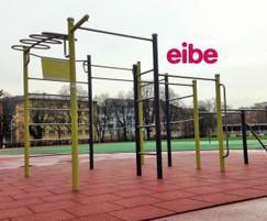 eibe Play Ltd: eibe Play -