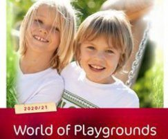 eibe Play Ltd: eibe Play's Brand New 2020 Catalogue