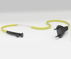 Drain line heater cables FLEXDRAIN®