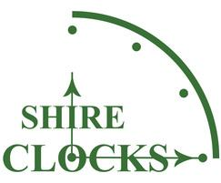 Good Directions: Two great British clock manufacturers join forces