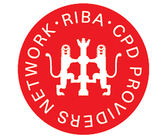 RIBA approved CPD on Western Red Cedar Shingles