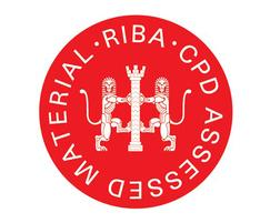 RIBA accredited CPD softwood timber decking
