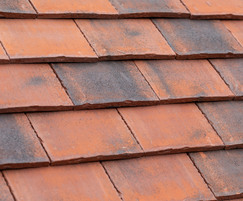 Marley: Marley launches enhanced Ashdowne clay handcrafted tiles