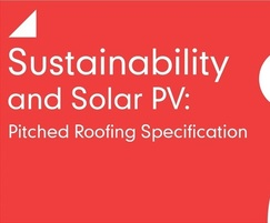 Marley: Marley launches CPD on sustainability & Solar PV