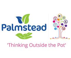 Palmstead Nurseries: Soft landscape workshop from Palmstead - Jan 2020