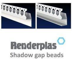 Renderplas: Shadow gaps made simpler