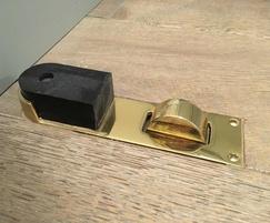 Door stop / holder (39008S)