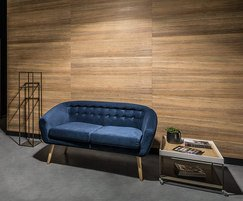 VOX Kerradeco African Wood internal PVC wall panels