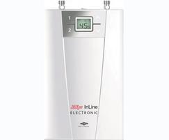 Zip Inline 174 Cex Electric Instantaneous Water Heater Zip