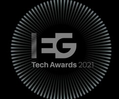 AET Flexible Space: AET Flexible Space shortlisted for EG Tech Award