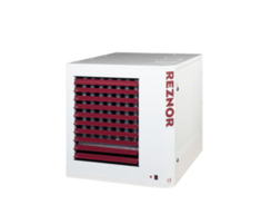 RHeco Unit Heater