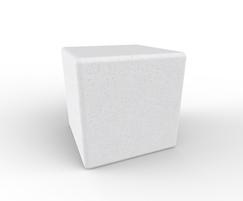 Harbour Cube