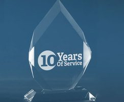 Bailey Streetscene: Celebrating 10 years of service with Bailey Streetscene