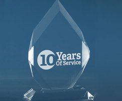 Bailey Streetscene: Celebrating 10 years of service with Bailey Streetscene