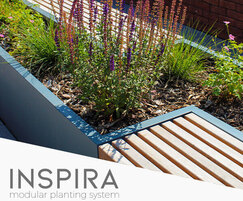 Bailey Streetscene: Introducing The Inspira Range