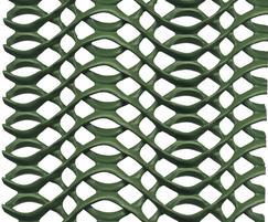 GrassProtecta® grass reinforcement mesh