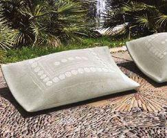 Mago Sand contemporary seating