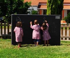 Play Wall