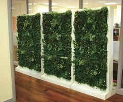 FreeWall room divider
