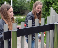 Freechimes For Schools and Colleges