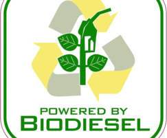 Enduratank: Used Oil to Biodiesel – Cone Bottom Tanks